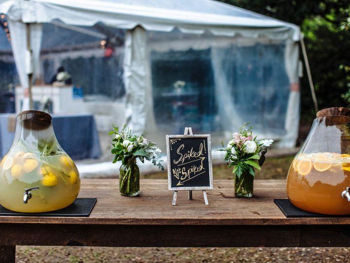 Tmx 1402346531814 20140419 Grantwed123 North Charleston wedding rental