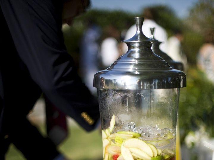 Tmx 1402346634315 Cairo Drink Dispenser North Charleston wedding rental