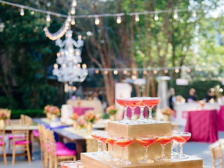 Tmx 1402346748581 Aaronnicholasphotographytheknotmarketmixerincharle North Charleston wedding rental