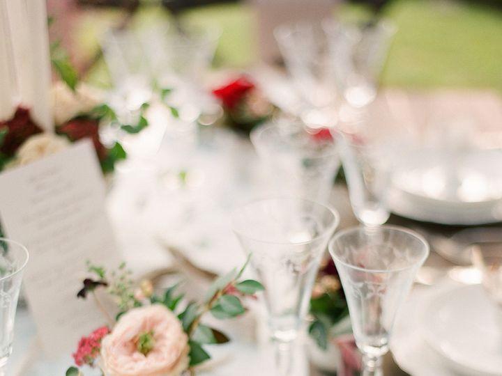 Tmx 1402347007209 201310riveroaks0041 North Charleston wedding rental