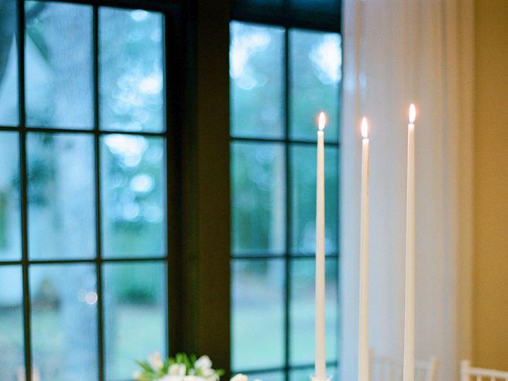 Tmx 1402347045083 201402blissbespoke0129 North Charleston wedding rental
