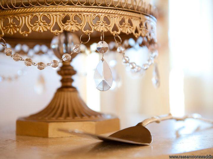 Tmx 1402347318234 Laceinspirationshootspoletreesemooreweddingsrtm832 North Charleston wedding rental