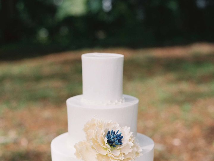 Tmx 1402347363429 2040alyssaandreed North Charleston wedding rental