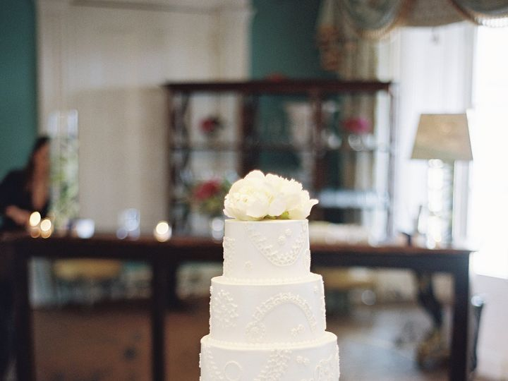 Tmx 1402347426035 1065belskystevensonwedding North Charleston wedding rental
