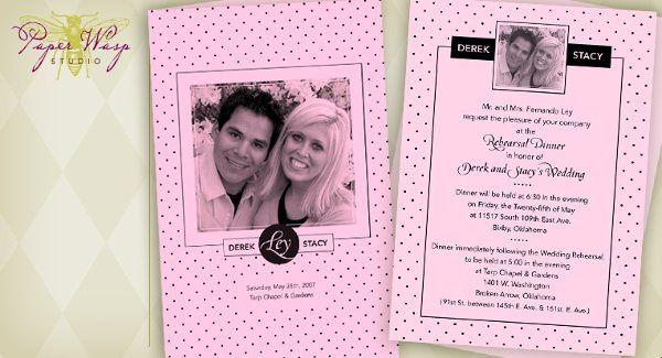 Tmx 1216827611049 Ley Bixby wedding invitation