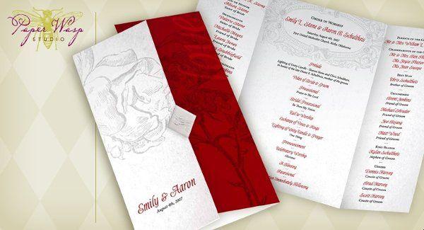 Tmx 1216827776955 Schultheis Bixby wedding invitation