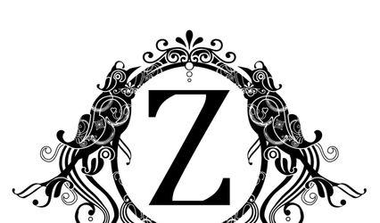Zenith Cinematography