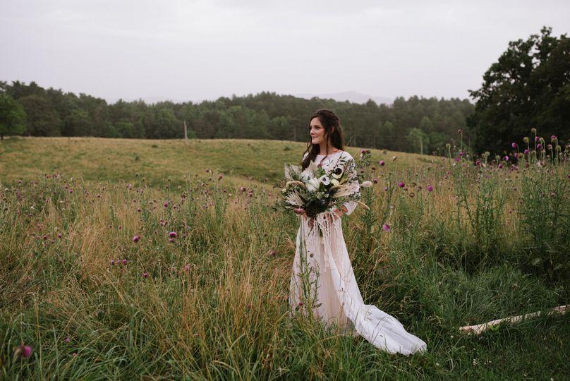 Alexa Bosney Photography