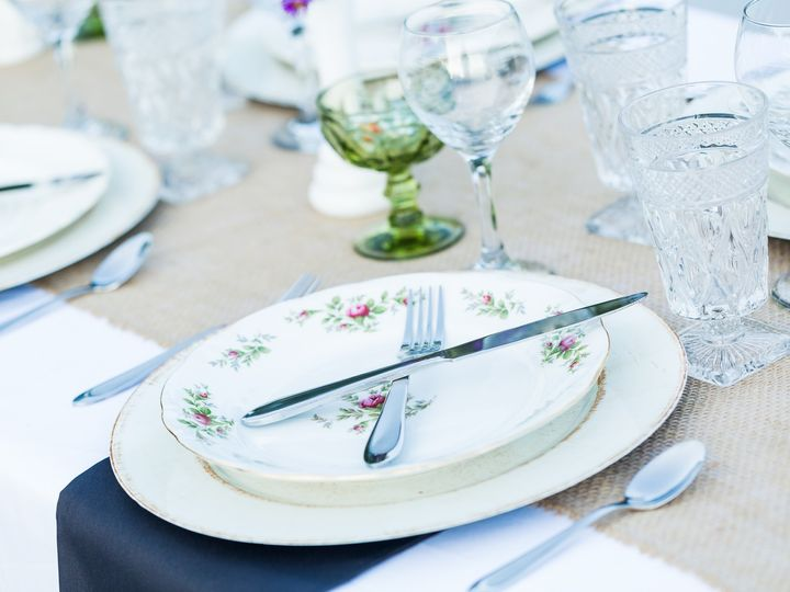 Tmx  Websize Emeraldridge 107 51 1885445 1570665778 Weaverville, NC wedding venue