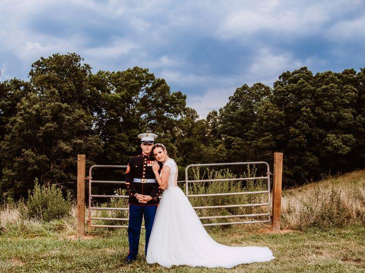 Tmx Averiandshane 462 51 1885445 160934708065607 Weaverville, NC wedding venue