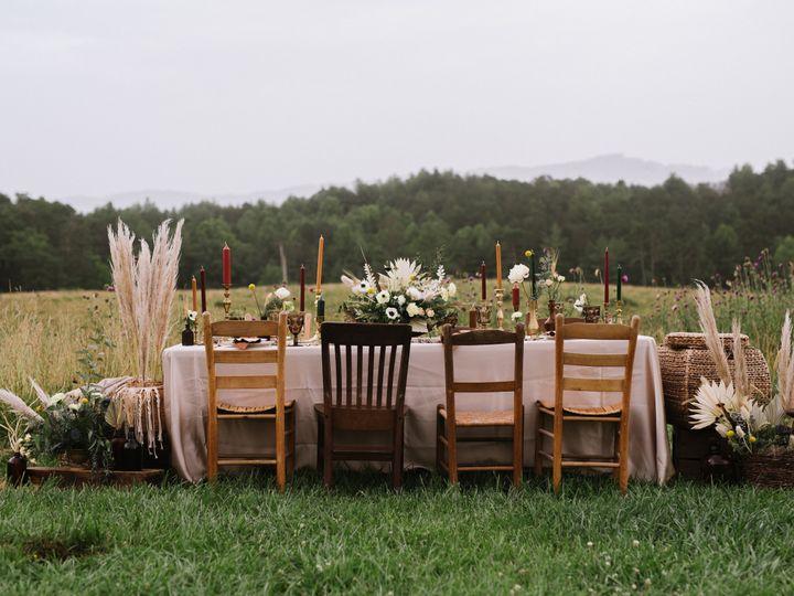 Tmx Bohostyledshoot 21 51 1885445 160934772541737 Weaverville, NC wedding venue
