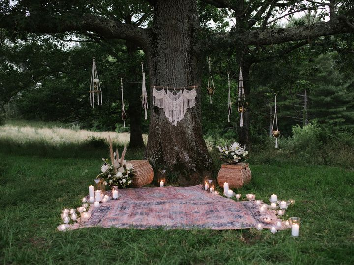 Tmx Bohostyledshoot 233 51 1885445 160934806686576 Weaverville, NC wedding venue