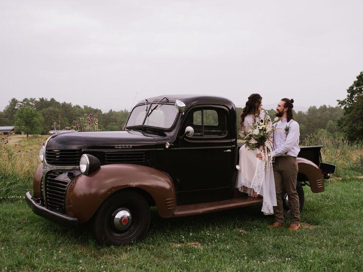 Tmx Bohostyledshoot 48 51 1885445 160934779158628 Weaverville, NC wedding venue