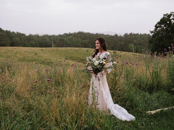 Tmx Bohostyledshoot 72 51 1885445 160934784647014 Weaverville, NC wedding venue
