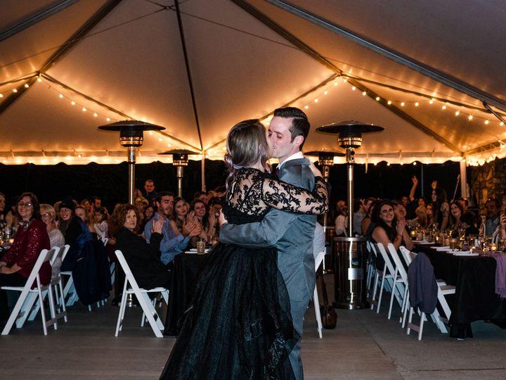Tmx Dsc03120 51 1885445 160934744878579 Weaverville, NC wedding venue