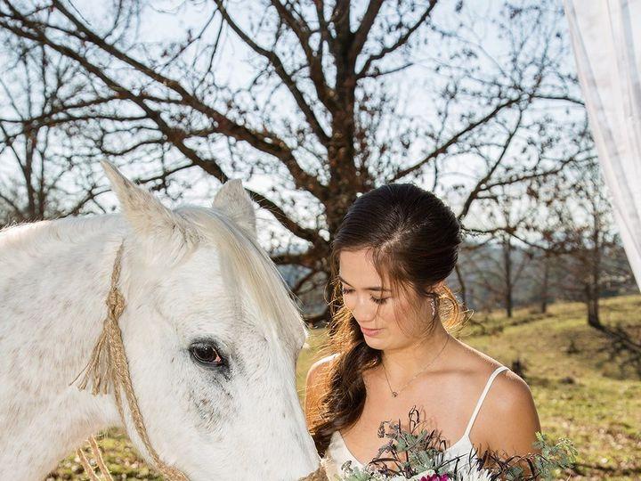 Tmx Loveincolor 15dec2019styled 106 51 1885445 158387412763276 Weaverville, NC wedding venue