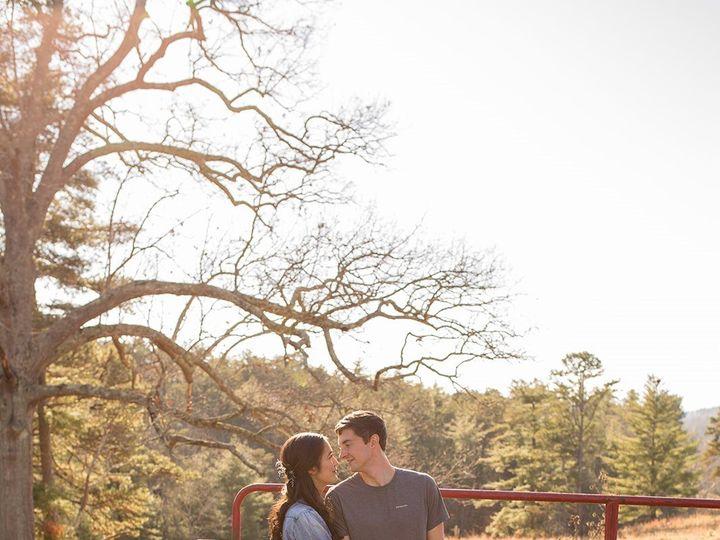 Tmx Loveincolor 15dec2019styled 171 51 1885445 160935213811696 Weaverville, NC wedding venue