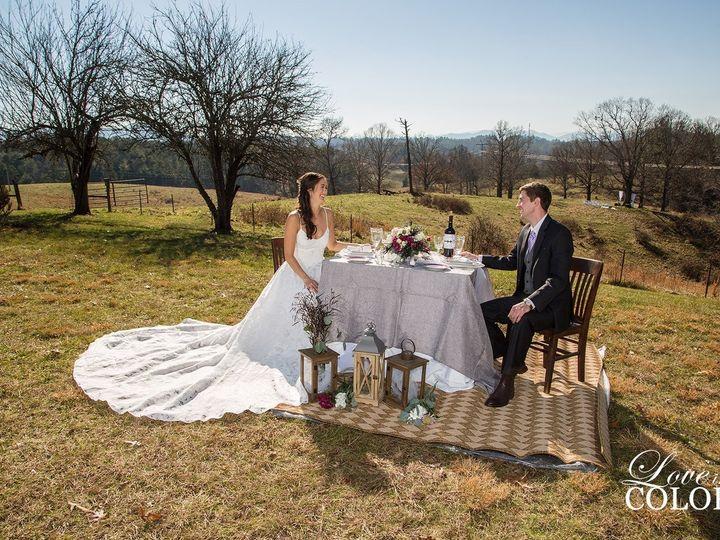 Tmx Loveincolor 15dec2019styled 69 51 1885445 158387412513711 Weaverville, NC wedding venue