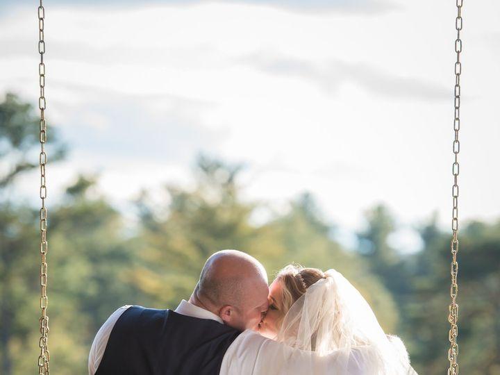 Tmx Mozingophotography 452 51 1885445 160934762267748 Weaverville, NC wedding venue