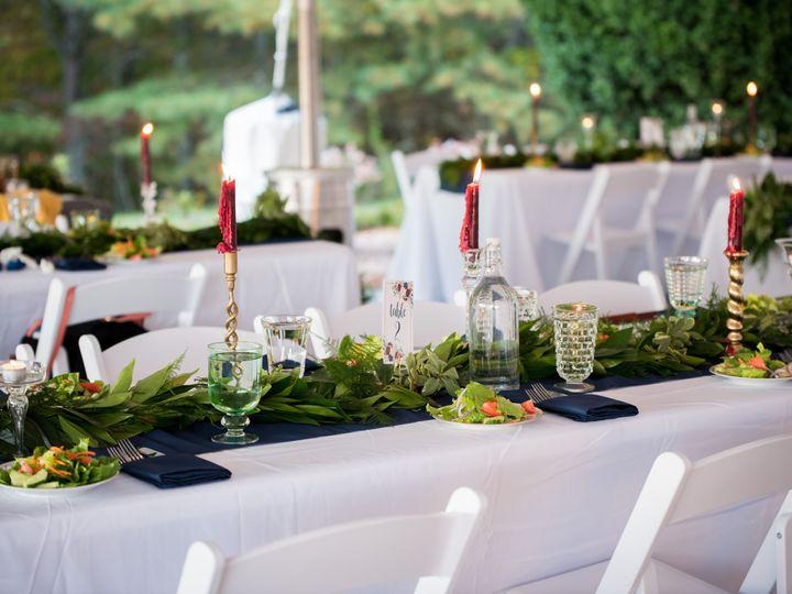 Tmx Mozingophotography 68 51 1885445 160934760077519 Weaverville, NC wedding venue