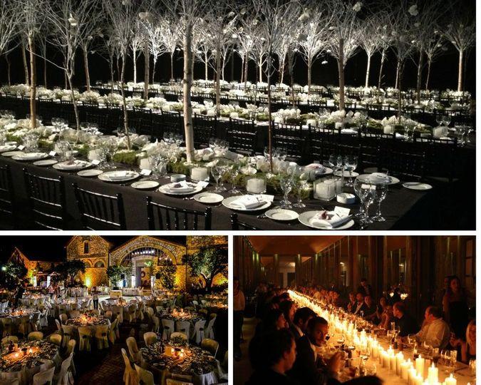 Nikos Alatas Elite Destination Wedding Dj - Athens, Mykonos, Santorini