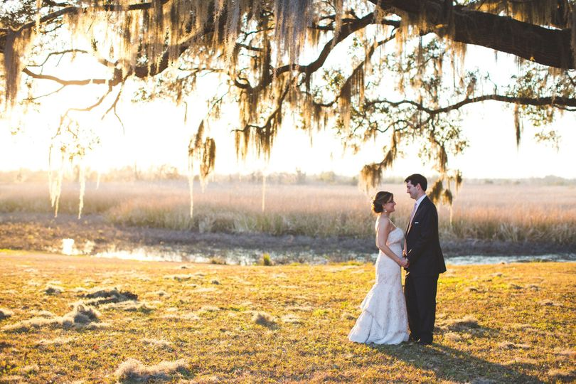 litchfield plantation wedding photos 174