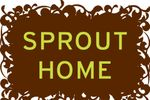 Sprout Home image