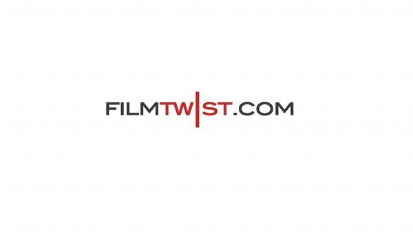 Filmtwist Productions