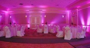 Tmx 1527867941 94c9b08d9099a6ac 1527867939 E0a12f0beef1cfe1 1527867935930 6 Lighting1 300x160 Ventura, CA wedding dj
