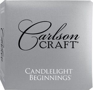 candlelightbeginnings2013med