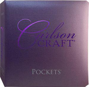 pockets2013med