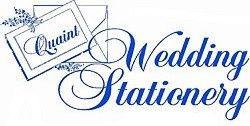 Tmx 1451857156866 Quaintreduced Wauseon, OH wedding invitation
