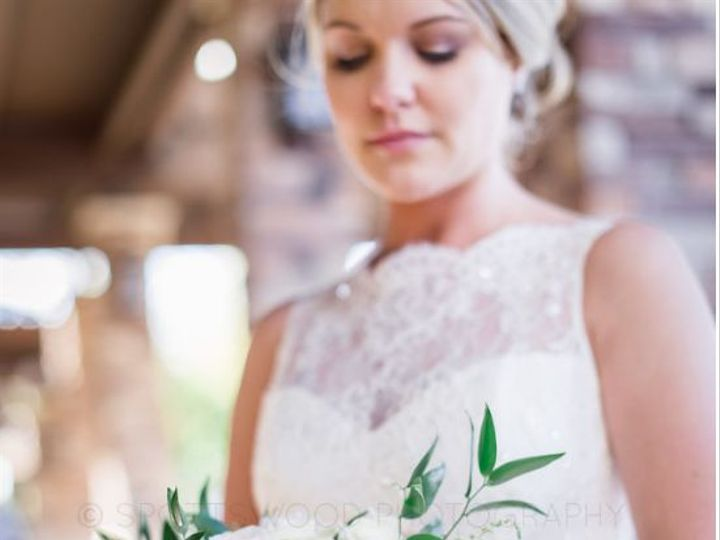 Tmx 1517588190 1465c7780e0575b2 Leslie Lake Geneva, WI wedding florist