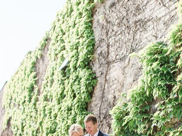 Tmx 1517590947 0a38f60bc66196b2 1517590946 Fc173ae8f407fdce 1517590945332 22 18835537 73209290 Lake Geneva, WI wedding florist