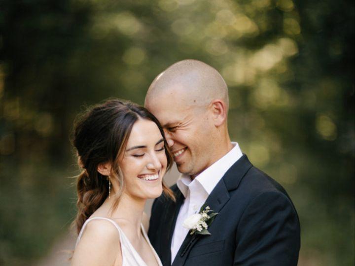 Tmx 4 51 137445 Lake Geneva, WI wedding florist
