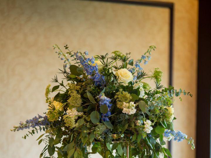 Tmx Amanda And Zach 915 51 137445 1571757312 Lake Geneva, WI wedding florist