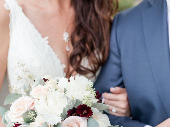 Tmx Be5a6508 51 137445 1571759574 Lake Geneva, WI wedding florist