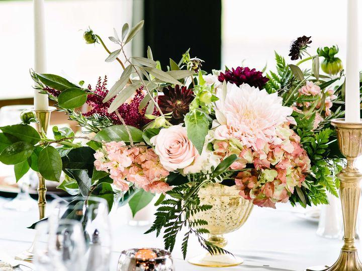Tmx Charlielianna Reception 10 51 137445 Lake Geneva, WI wedding florist