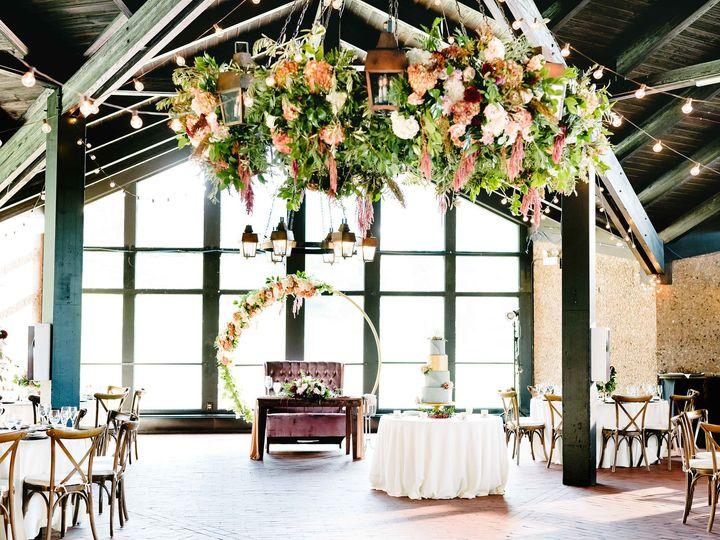Tmx Charlielianna Reception 17 51 137445 Lake Geneva, WI wedding florist