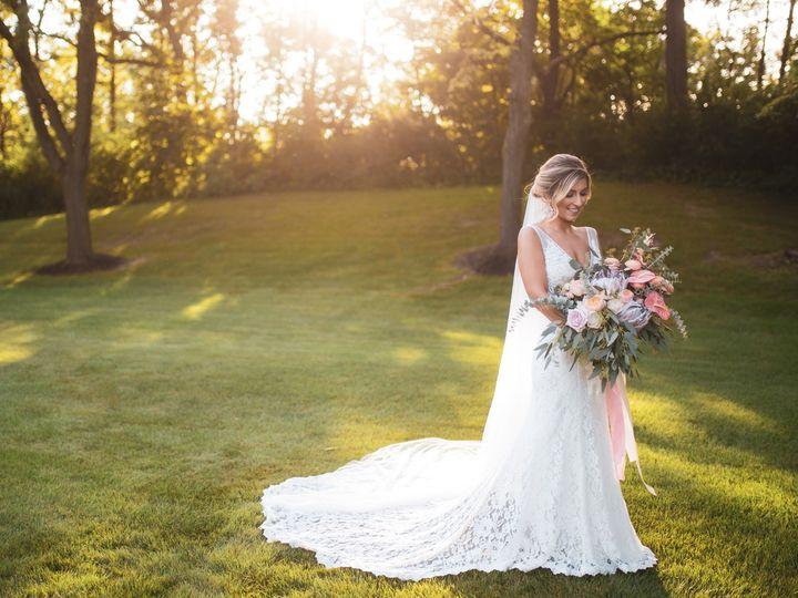 Tmx Danielle And Dj 343 51 137445 1571759292 Lake Geneva, WI wedding florist