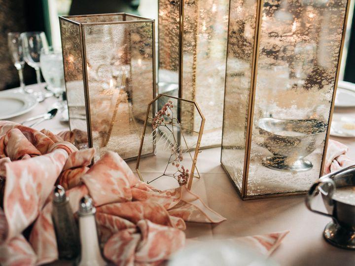 Tmx Dsc 3170 51 137445 1571759828 Lake Geneva, WI wedding florist