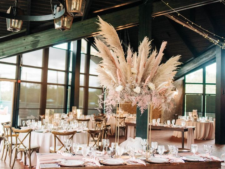 Tmx Dsc 3185 51 137445 1571759850 Lake Geneva, WI wedding florist