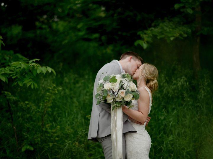 Tmx Dsc 3671 2 51 137445 1571760408 Lake Geneva, WI wedding florist