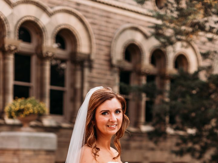 Tmx Dsc 5866 51 137445 Lake Geneva, WI wedding florist