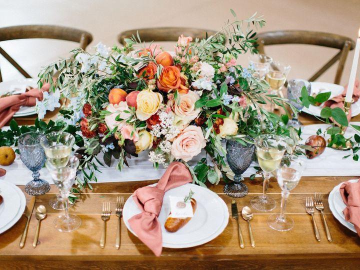 Tmx Gagestyledwedding2019 114 51 137445 1571757694 Lake Geneva, WI wedding florist