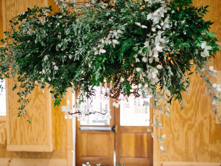 Tmx Gagestyledwedding2019 123 Copy 51 137445 1571757751 Lake Geneva, WI wedding florist