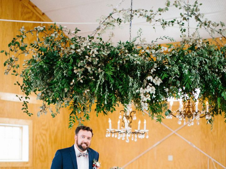 Tmx Gagestyledwedding2019 196 51 137445 1571757843 Lake Geneva, WI wedding florist