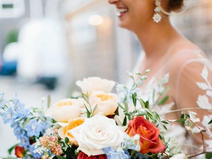 Tmx Gagestyledwedding2019 221 Copy 51 137445 1571757903 Lake Geneva, WI wedding florist