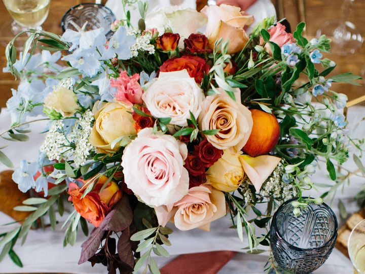 Tmx Gagestyledwedding2019 84 Copy 51 137445 1571757723 Lake Geneva, WI wedding florist