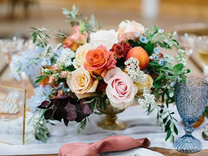 Tmx Gagestyledwedding2019 98 51 137445 1571757641 Lake Geneva, WI wedding florist